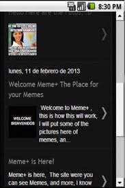 Best Meme Apps - best of meme apps for android u meme sws app for android appszoom