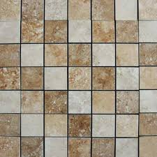 venice porcelain floor tile mosaics let u0027s get stoned