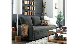 Simmons Sleeper Sofa by Sectional Queen Sleeper Sectional Jupiter Queen Sleeper