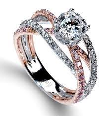 gold or silver wedding rings browse or oval engagement rings browse engagement rings and