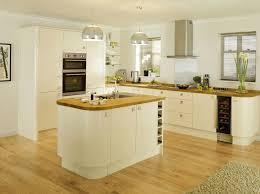 bowfell oak cream painted kitchen lark larks norma budden