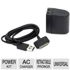 Nook Tablet Barnes And Noble Barnes U0026 Noble Ov Hb Adp Universal Power Kit Suitable For Nook