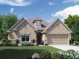 orlando floor plan in executive at johnson ranch calatlantic homes