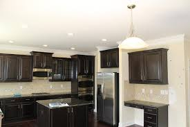 granite vs quartz countertops which is better raleigh
