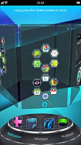 next launcher 3d amazon com au appstore for android