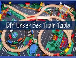 25 best train table ideas on pinterest lego table with storage