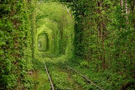 beautiful places 22 unbelievable places that are hard to believe really exist bored
