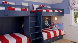 101 cool ideas bunkbed a space saving solution for shared