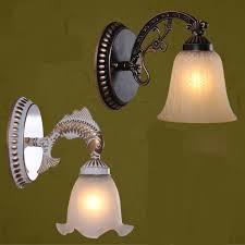 European Bathroom Lighting Brilliant 25 Bathroom Mirror Light Bulbs Design Decoration Of
