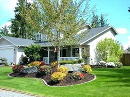 Front Yard Vegetable Garden Ideas Small Front Lawn Landscaping Ideas Front Yard Garden Ideas Whats