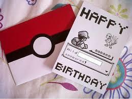 custom birthday cards custom handdrawn battle birthday card on etsy 2 88 be