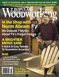 Practical Woodworking Magazine Download by 62 Best Pdf Plans Images On Pinterest Free Woodworking Plans