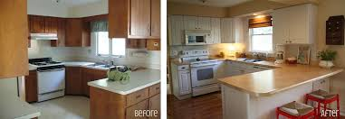 kitchen remodel ideas on a budget kitchen remodel before and after wall removal kitchen remodeling