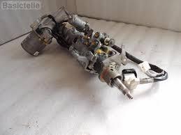 lexus in den usa lexus rx450h lenksäule mantelrohr lenksäulenverstellung steering