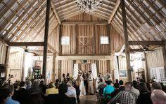 cheap wedding venues in richmond va cheap wedding venues indiana conrad indianapolis in conrad hotel