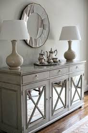 Home Furniture Top Inquiries Blue Dining Rooms Sideboard - Dining room sideboard