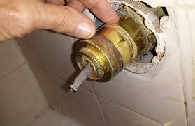 Kohler Faucet Installation Instructions Shower Bathroom Faucet Repair Kohler Amazing Kohler Shower