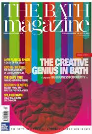 Sofa King Larkhall by The Bath Magazine October 2014 By Mc Publishing Issuu