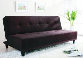 Inexpensive Modern Sofa Modern Sofas Cheap And Sectional Sofa Sweet Affordable Modern