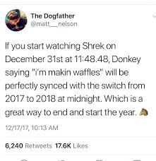 New Years Eve Meme - sell sell sell new year s eve meme has hit twitter memeeconomy
