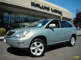 lexus suv for sale ny 2004 lexus rx 330 awd in bamboo pearl 006923 nysportscars com