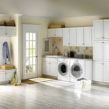 laundry room floor cabinets lowes best cabinet decoration