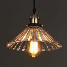neckless glass shades for light fixtures lighting exciting pendant l kitchen shade replacement