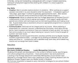 resume pro resume builder awesome career builder resume
