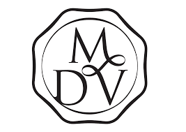 lamborghini logo black and white home mdv style street style magazine