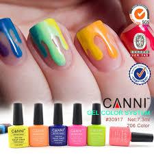 5ml fedex new sale canni factory nail art salon design 141