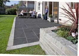 Slabbed Patio Designs Stourbridge Block Paving Tarmac Gravel Driveways Patios Fencing