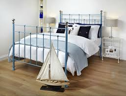 the colour range from the wrought iron u0026 brass bed company
