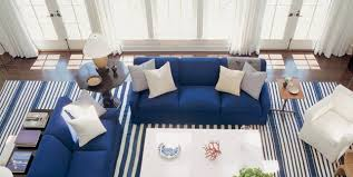 nautical decor 20 nautical home decor ideas stylish nautical design rooms