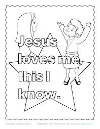 preschool coloring pages christian christian coloring pages for kids bible coloring pages printable as