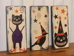 best 25 halloween black cat ideas on pinterest rustic halloween