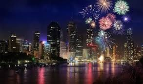 6 last minute new year holidays for 100