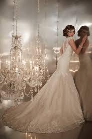 wu 2015 wedding gowns strictly weddings