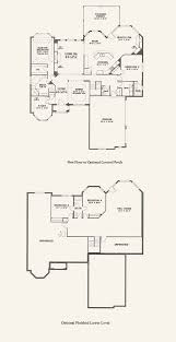 what is open floor plan luxury house plans with photos wrap around porch southern living