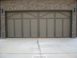 Home Depot Exterior Door Installation Cost by Tips Garage Door Torsion Springs Home Depot Garage Door Struts