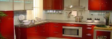chennai modular kitchen designs kitchen design ideas