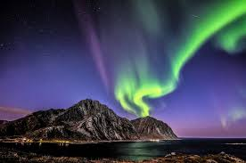 norway northern lights igloo the best places to see the northern lights thrifty nomads