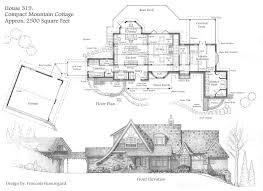 183 best floor plans images on pinterest floor plans house