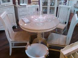 shabby chic french style country dining table other styles