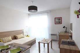 chambre udiant toulouse résidence étudiante suitétudes le thalès toulouse