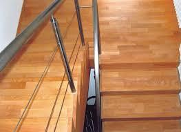 buche treppe treppen parkett zipper parkettlegemeister hartmut treude aus