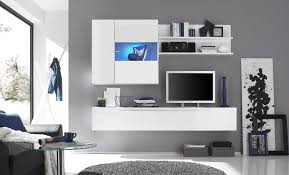 Wall Unit Furniture Modern Wall Units Home Design Ideas