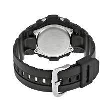 black friday g shock watches casio g shock tough solar power atomic men u0027s watch awgm100b 1a g