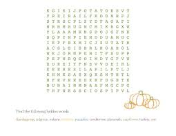 redfly creations thanksgiving activity book for free