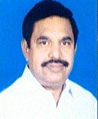 Tamilnadu Council Of Ministers 2012 Council Of Ministers 2012 2013 Tamilnadu Ministers List 2013