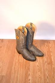cowboy boots uk leather the 25 best mens cowboy boots uk ideas on style